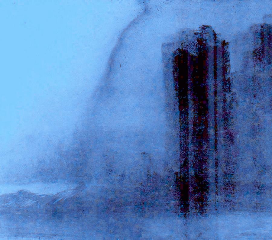 (Image : Les Nuits de la lecture 2021 s'adaptent en numérique)