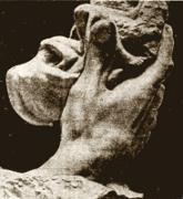 Image du livre: Éloge de la main, par Henri Focillon (8)